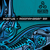 Play & Download Moonphaser by Ikarus | Napster