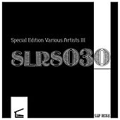 Special Edition Various Artists III by Various Artists