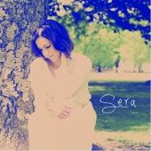 Sera by Sera