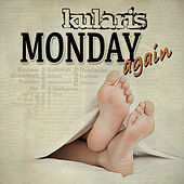 Play & Download Monday Again by Various Artists | Napster