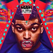Play & Download Candy Flippin - EP by Mason | Napster