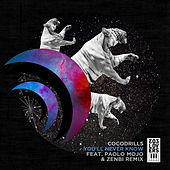 Play & Download You'll Never Know by Cocodrills | Napster