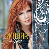 Play & Download Libre by Ambar | Napster