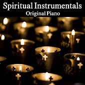 Play & Download Spiritual Instrumentals: Original Piano by The O'Neill Brothers Group | Napster
