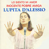 Play & Download En Concierto by Lupita D'Alessio | Napster
