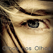 Play & Download Olhos nos Olhos by Various Artists | Napster