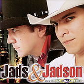 Play & Download Dom Brasileiro - Vol. 2 by Jads e Jadson | Napster