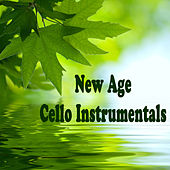 Play & Download New Age Cello Instrumentals by The O'Neill Brothers Group | Napster