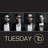 Play & Download Still Can´t See by Tuesday | Napster