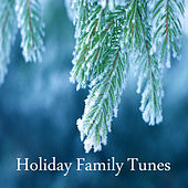 Play & Download Holiday Family Tunes by The O'Neill Brothers Group | Napster