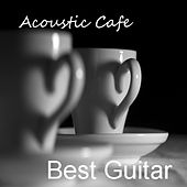 Play & Download Acoustic Cafe: Best Guitar by The O'Neill Brothers Group | Napster