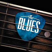 The Blues von Various Artists