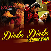 Play & Download Dimba Dimba and Dance Hits by Various Artists | Napster
