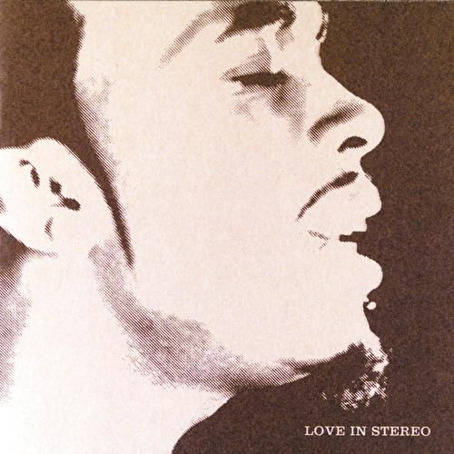 Play & Download Love In Stereo by Rahsaan Patterson | Napster