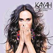 Transoriental Orchestra by Kayah
