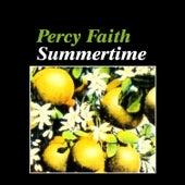 Summertime by Percy Faith