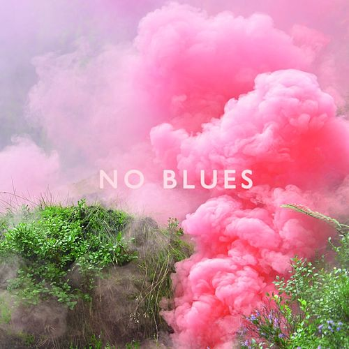 Play & Download No Blues by Los Campesinos! | Napster