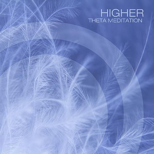 Play & Download Higher by J.s. Epperson | Napster