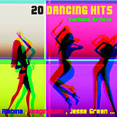 Play & Download 20 Dancing Hits by Various Artists | Napster