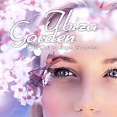 Play & Download Ibiza Garden Chill Out Lounge Grooves by Various Artists | Napster