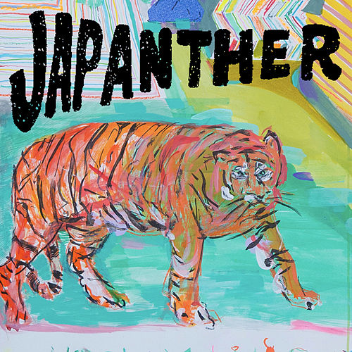 Play & Download Donut Shop Bounce by Japanther | Napster
