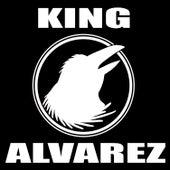 Monopolio y Diazep@m by King Álvarez