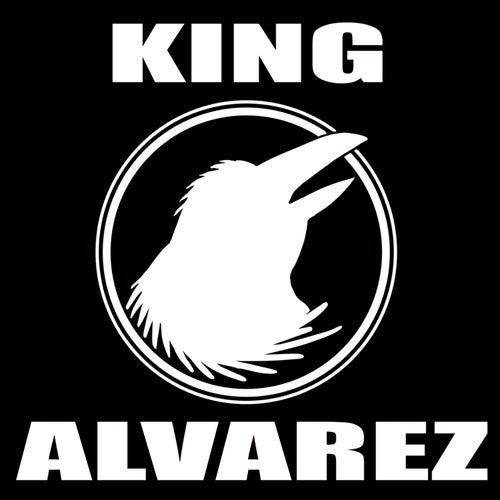 Play & Download Monopolio y Diazep@m by King Álvarez | Napster