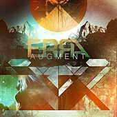 Play & Download Augment by Erra | Napster