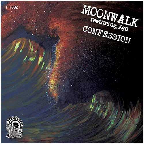 Play & Download Confession feat. Ego by Moonwalk | Napster