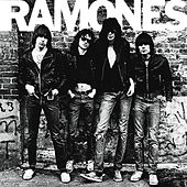 Play & Download Ramones by The Ramones | Napster