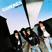 Leave Home by The Ramones