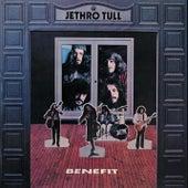 Benefit von Jethro Tull