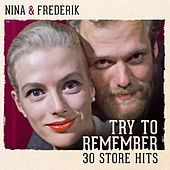 Play & Download Try To Remember - 30 Store Hits by Various Artists | Napster