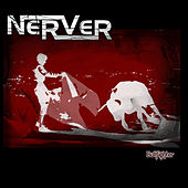 Play & Download Bullfighter by NerVer | Napster