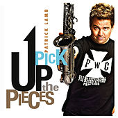 Play & Download Pick up the Pieces by Various Artists | Napster