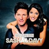 Play & Download Wij Zijn Eén by Sasha | Napster