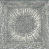 Play & Download Kino IV: Black Sun Rising by Skullflower | Napster