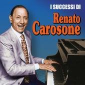 I successi di Renato Carosone by Renato Carosone