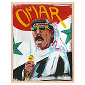 Play & Download Wenu Wenu by Omar Souleyman | Napster