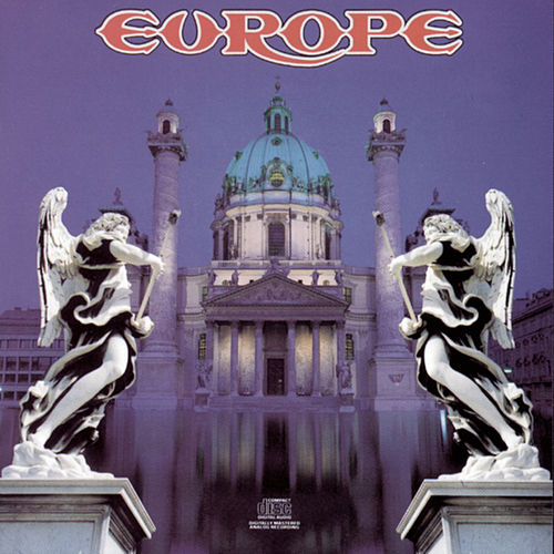 Play & Download Europe by Europe | Napster