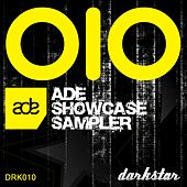 ADE Showcase Sampler by Various Artists