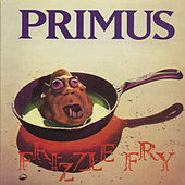 Play & Download Frizzle Fry by Primus | Napster