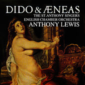 Dido & Aeneas by English Chamber Orchestra