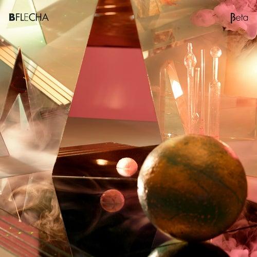 Play & Download Βeta by Bflecha | Napster