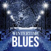 Play & Download Wintertime Blues by Various Artists | Napster