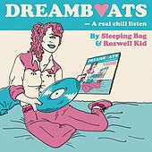 Play & Download Dreamboats by Sleeping Bag | Napster