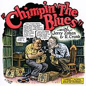 Play & Download Chimpin' The Blues by Various Artists | Napster