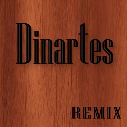 Play & Download Dinartes - Single by Jaisson Cordeiro | Napster