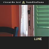 Play & Download Lune by Riccardo Tesi | Napster