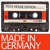 Play & Download Made in Germany by Various Artists | Napster